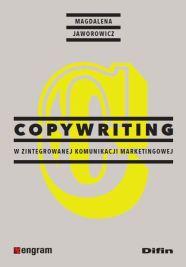 Copywriting_w_ZKM_Jaworowicz